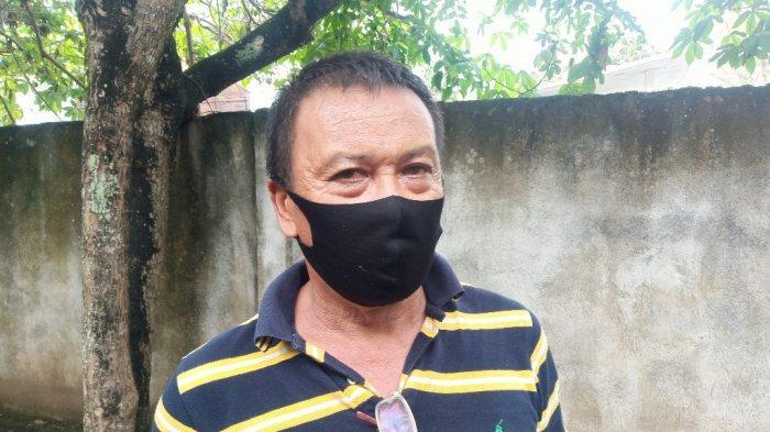 Wisata Gunung Payung Ditutup saat Pandemi Covid-19, tapi Tetap Dikunjungi Pelancong