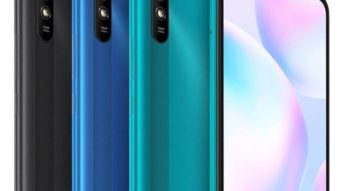 Cari HP Xiaomi? Ini Daftar Harga Xiaomi Terbaru Akhir Bulan Juni 2021