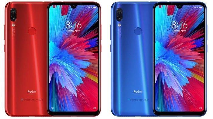 xiaomi-redmi-note-7-pro-ini-8-varian-warna-hp-terbaru-dari-blue-purple-hingga-gray-keren-banget.jpg