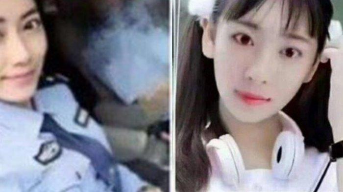 Sosok Xu Yan, Gadis China yang Kencani 9 Pejabat Sekaligus Petinggi PKC, Peras Uang Rp8,1 Miliar