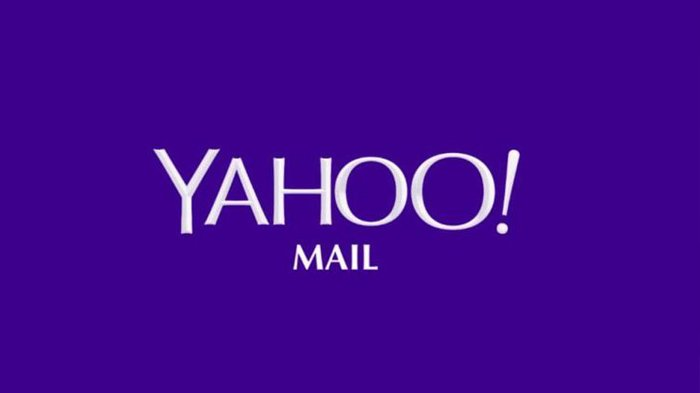 Yahoo Masih Intip Isi E-mail untuk Dijual ke Pengiklan