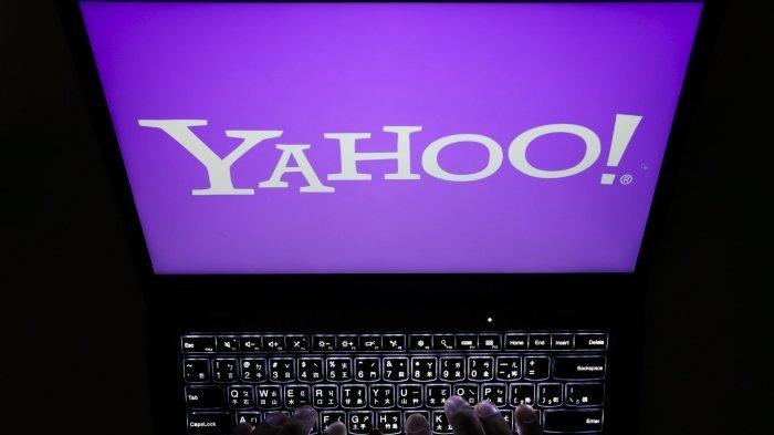 Yahoo Siap Ganti Rugi Akun Pengguna yang Jadi Korban 'Pembobolan' Hacker