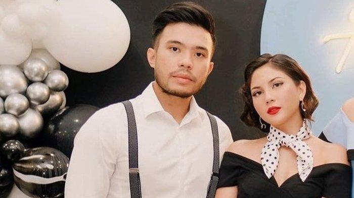 SOSOK Yakup Hasibuan, Pengacara yang Jalin Hubungan dengan Jessica Mila, Anak Otto Hasibuan