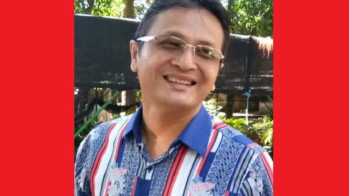 Wakil Bupati Bolmong YannyTuuk Minta Nelayan Jangan Salahgunakan Bantuan