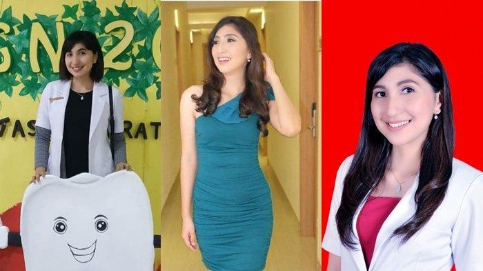 Berita Manado Populer: Resep Dokter Cantik Jaga Kesehatan dan Sosok Christian MD Lukas Wuisan
