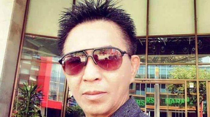 YLKI Kawal Janji PLN Tak Ada Pemadaman Listrik Pasca-Kapal Genset di Minsel Disegel Bea Cukai