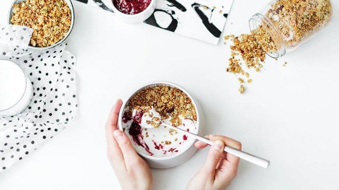 yogurt_20181017_144116.jpg