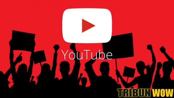 youtubers-456577897.jpg