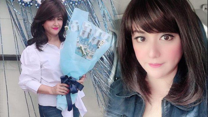 Sempat Memaafkan, Yuyun Sukawati Jin dan Jun Laporkan Fajar Umbara ke Polisi dan KPAI