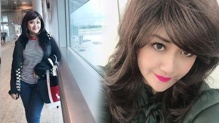 Sosok Yuyun Sukawati Jin dan Jun yang Gugat Cerai Fajar Umbara
