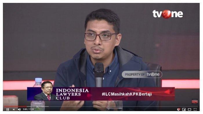 Komentar Pakar Hukum Tata Negara Soal Kasus Suap yang Menyeret Politisi PDIP, Soroti Nama Megawati