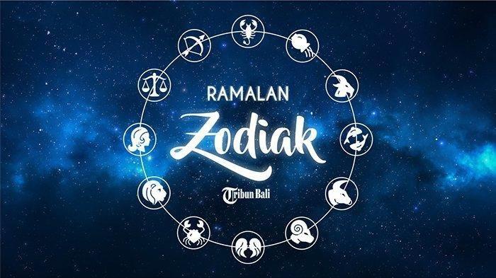Ramalan Zodiak Hari ini Selasa 8 Juni 2021, Zodiak Berikut Diramal Beruntung, Cek Kalau Itu Zodiakmu