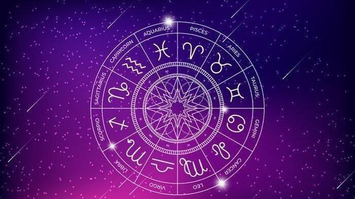 Ramalan Zodiak Keuangan Besok Rabu 14 April 2021, Cancer Karier Meningkat, Virgo Fokus Kebutuhan