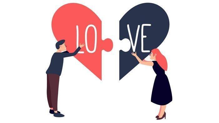 Ramalan Zodiak Asmara Minggu 12 September 2021, Capricorn Cinta Tak Bisa Dipahami, Libra Kesulitan