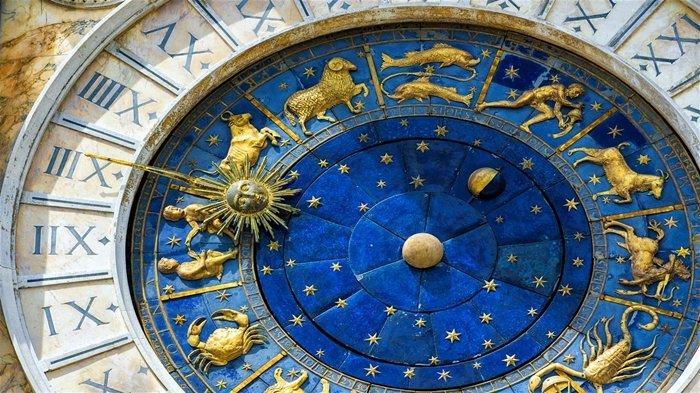 Ramalan Zodiak Hari Ini Sabtu 12 Oktober 2019: Aquarius Cari Solusi, Pisces Konsentrasi
