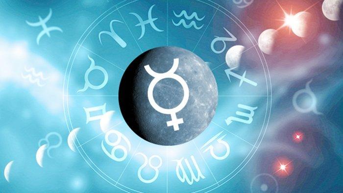 Ramalan Zodiak Besok Senin 25 November 2019: Taurus Tegas, Aries Jadi Pusat Perhatian