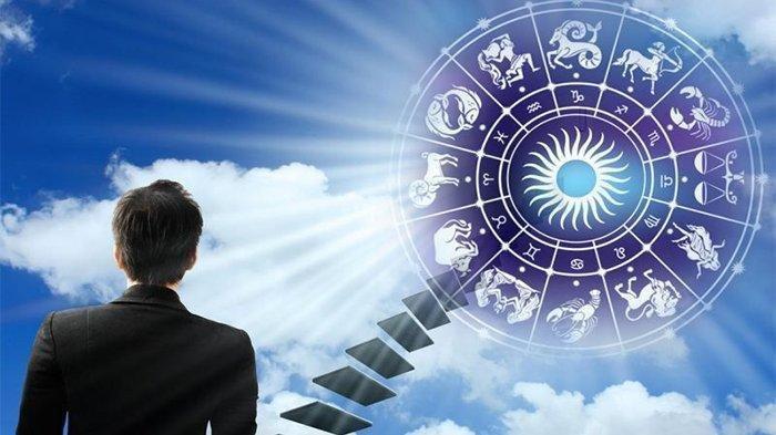Ramalan Zodiak Besok Senin 16 September 2019: Gemini Fokus Kerja, Cancer Harus Waspada