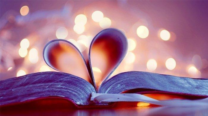 Ramalan Zodiak Cinta Besok Senin 1 Maret 2021, Libra Tunjukan Kesabaran, Capricorn Luangkan Waktu