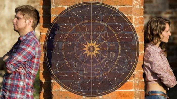 4 Zodiak Ini Sulit Diajak Berteman, Ada yang Dianggap Tidak Tunjukkan Sikap Aslinya, Zodiakmu?