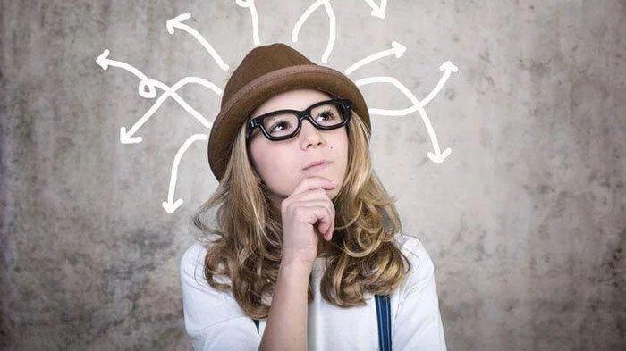 6 Zodiak Ini Sosok yang Pintar dan Cerdas Sejak Lahir, Zodiakmu Termasuk?