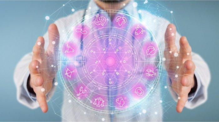 Ramalan Zodiak Besok Sabtu 28 Desember 2019: Libra Mulai Serius, Scorpio Ada Kencan Rahasia