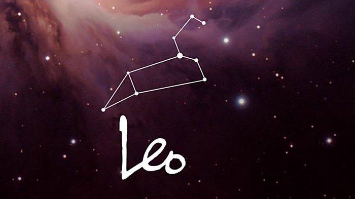 6 Zodiak Ini Dikenal Paling Pintar loh, Leo Sering Membela Gagasannya Secara Mati-matian