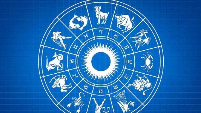 Ramalan Zodiak Hari Ini Minggu (14/4/2019): Aries Perhatikan Kesehatan, Scorpio jadi Pahlawan