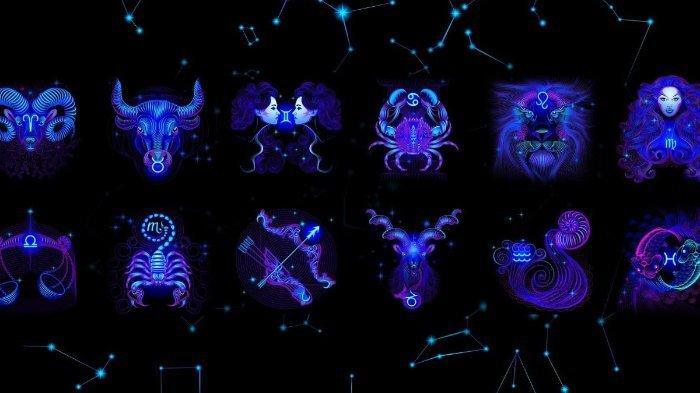 Ramalan Zodiak Selasa 4 Agustus 2020 Scorpio Putuskan Tindakan Terbaik Cancer Diskusikan Masalah Tribun Manado