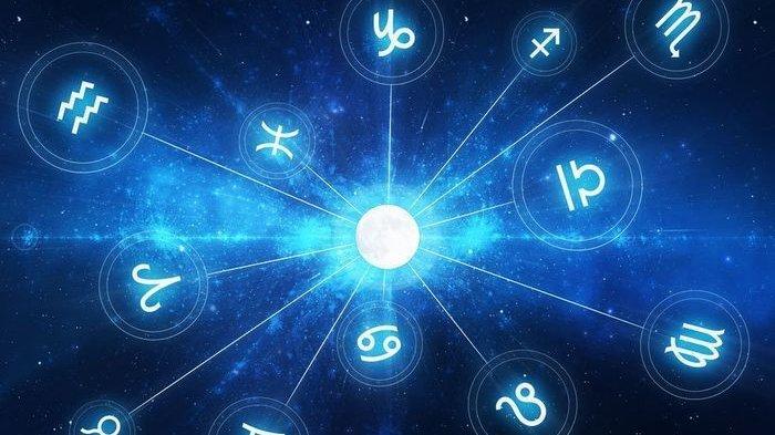 Ramalan Zodiak Selasa 28 September 2021, Aries Bahagia, Gemini Menderita