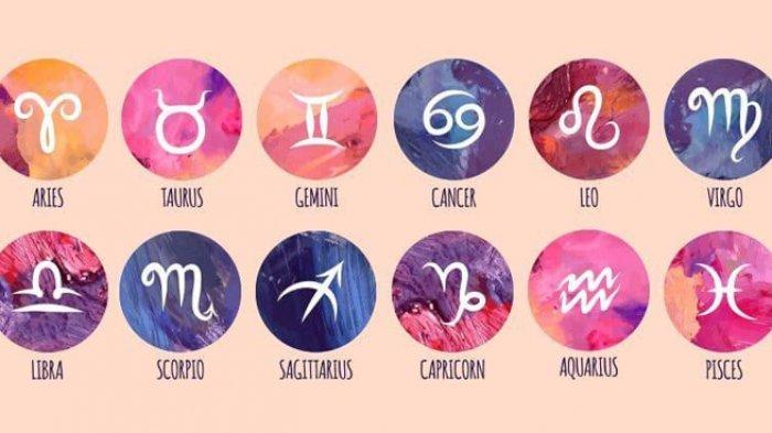 Ramalan Zodiak Besok Senin 7 Juni 2021, Aries Hadapi Keputusan Sulit, Scorpio Bosan Rutinitas Lama