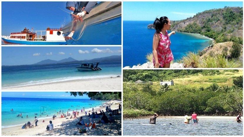 5-wisata-pantai-yang-ada-di-likupang-minahasa-utara-provinsi-sulawesi-utara.jpg