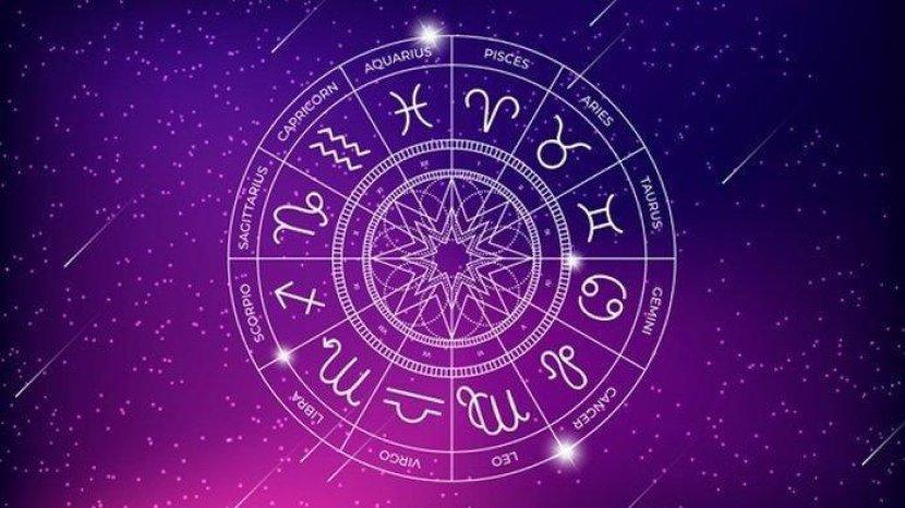 astrologi.jpg