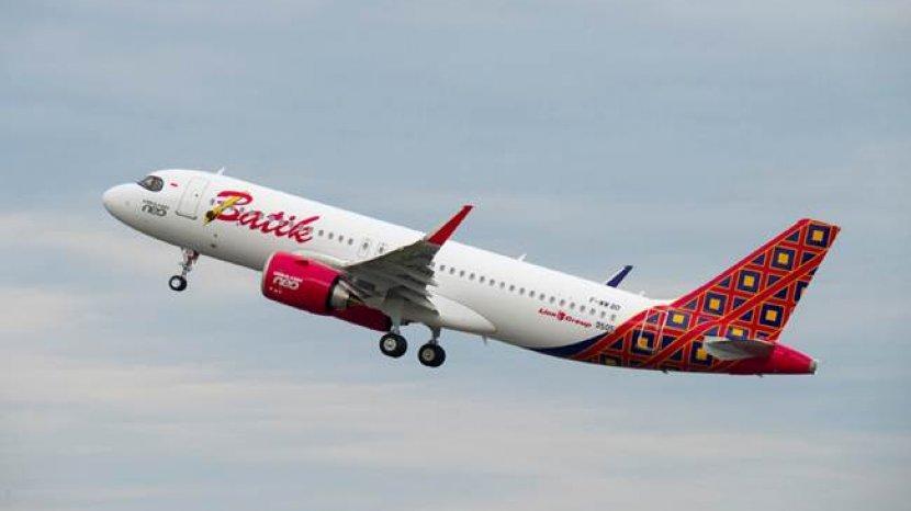 batik-air-layani-rute-ke-manado-langsung-dari-makassar-penerbangan-perdana-20-november-2020.jpg
