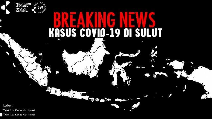 breaking-news-kasus-covid-19-di-sulut.jpg