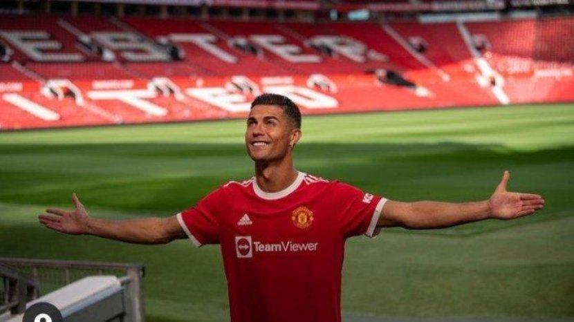 cristiano-ronaldo-saat-menghadapi-newcastle-united.jpg