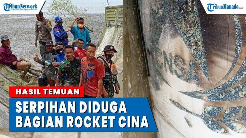 ditemukan-serpihan-pesawat-yang-ternyata-bagian-dari-roket-china.jpg