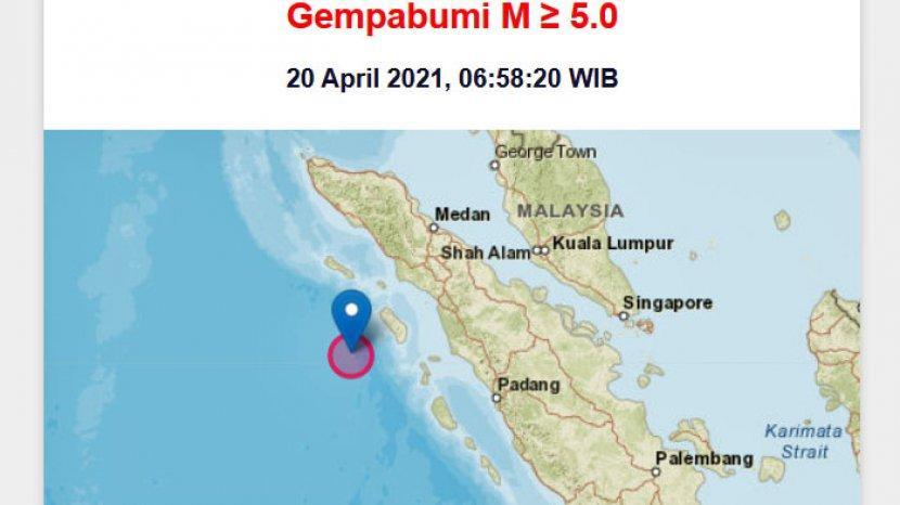 gempa-bumi-kuat-hari-ini-selasa-20-april-2021-34773.jpg