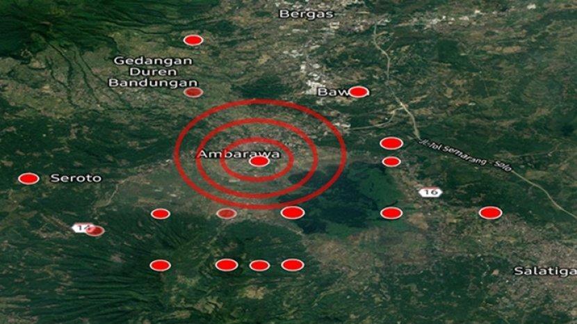 gempa-terkini-guncang-jateng-28-oktober-2021-pagi-info-bmkg-di-ambarawa-semarang.jpg