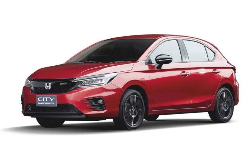 honda-city-hatchback-hadir-pekan-depan-bermesin-1500-cc-berikut-spesifikasi-dan-harganya.jpg