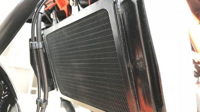 ilustrasi-cover-radiator.jpg