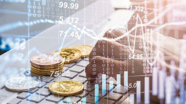 ilustrasi-ekonomi-digital.jpg