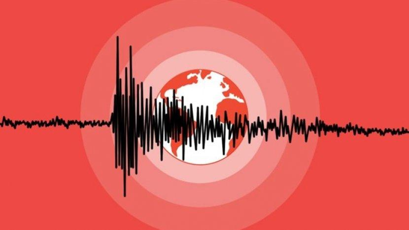 ilustrasi-gempa-di-laut-info-bmkg-gempa-bumi-terkini-jumat-13-agustus-2021-malam.jpg