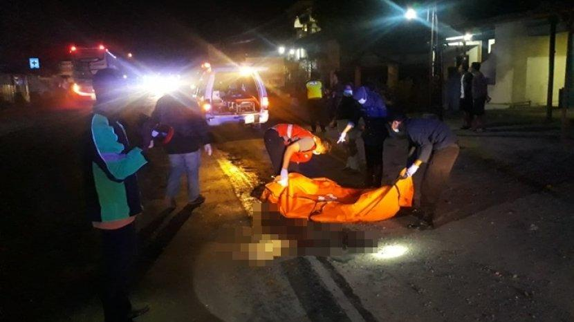 ilustrasi-kecelakaan-korban-tewas-ditempat-tengah-malam.jpg