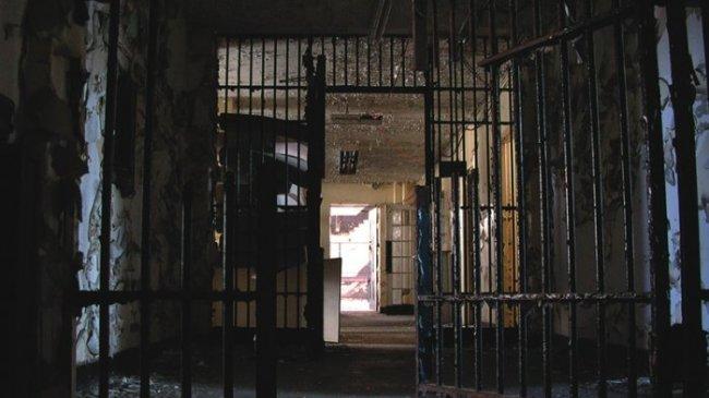 ilustrasi-penjara-mengerikan_20181103_211546.jpg