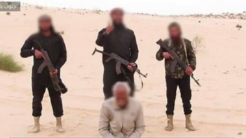 isis-eksekusi-mati-satu-orang-kristen-koptik-di-mesir.jpg