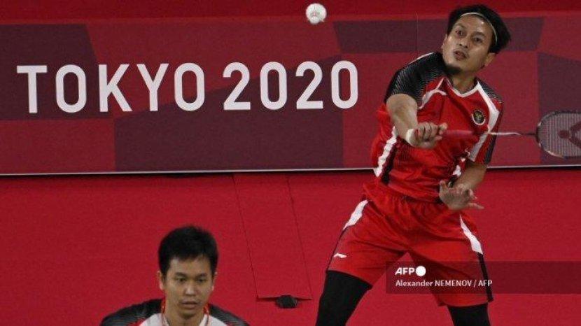jadwal-bulu-tangkis-olimpiade-tokyo-2020.jpg