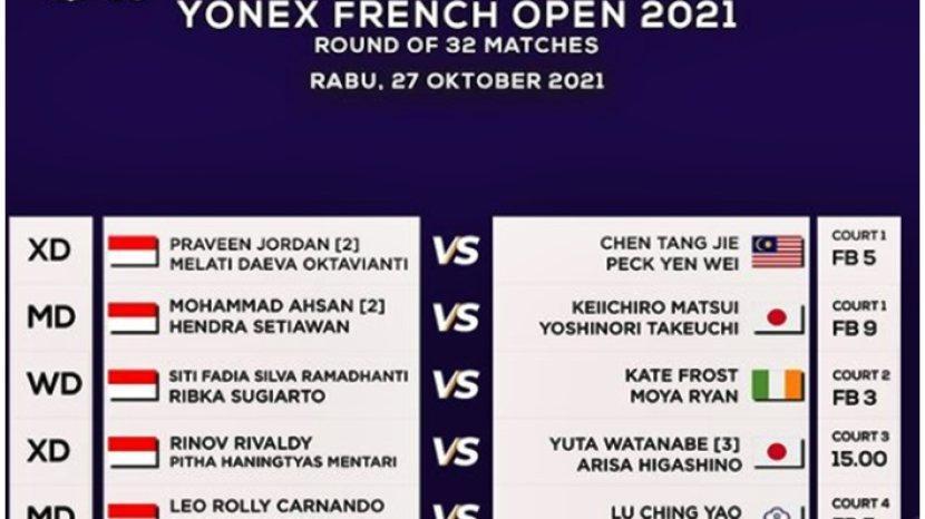 jadwal-siaran-langsung-french-open-2021-yang-akan-disiarkan-oleh-tvri.jpg