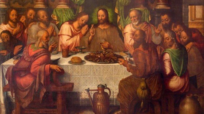 kisah-yohanes-murid-yesus-yang-menulis-kitab-wahyu-121.jpg