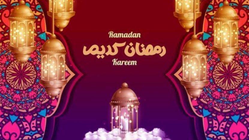 kumpulan-ucapan-menyambuat-puasa-ramadhan-2021-3252.jpg