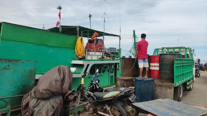 nelayan-belang-kabupaten-minahasa-tenggara-mitra.jpg
